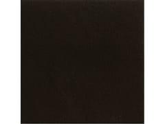 Pavimento/rivestimento in gres porcellanato smaltatoMARGHE BLACK - MUTINA