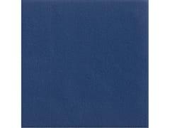 Pavimento/rivestimento in gres porcellanato smaltatoMARGHE BLUE - MUTINA