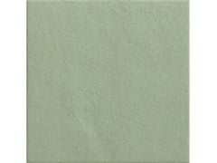 Pavimento/rivestimento in gres porcellanato smaltatoMARGHE GREEN - MUTINA