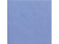 Pavimento/rivestimento in gres porcellanato smaltatoMARGHE LIGHT BLUE - MUTINA