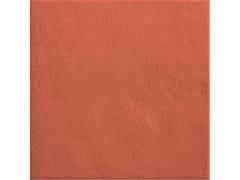 Pavimento/rivestimento in gres porcellanato smaltatoMARGHE TERRACOTTA - MUTINA