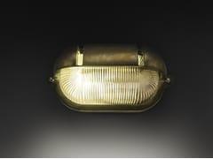 Applique a luce diretta in ottoneMARINA-O - BEL-LIGHTING