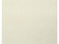 Tessuto da tappezzeria con motivi graficiMARINE - ALDECO, INTERIOR FABRICS