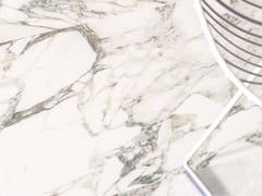 Pavimento/rivestimento in gres porcellanato effetto marmo MARMI CLASSICI - ARABESCATO CLASSICO - MARMI CLASSICI
