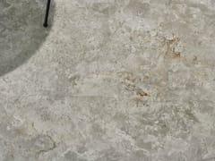 Pavimento/rivestimento in gres porcellanato effetto marmoMARMI CLASSICI - FIOR DI BOSCO - ARIOSTEA