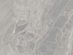 Pavimento/rivestimento in gres porcellanato effetto marmo MARMI CLASSICI - GRIS DE SAVOIE - MARMI CLASSICI