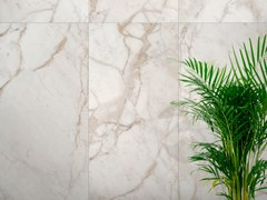 Pavimento/rivestimento in gres porcellanato effetto marmoMARMI ITALIANI - ECO CERAMICA