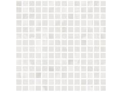 Mosaico in gres porcellanatoMARMO LAB | Mosaico onice - ARMONIE CERAMICHE