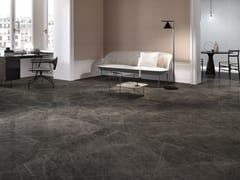 Pavimento/rivestimento in gres porcellanato effetto marmoMARMOREA2 - CERAMICA FIORANESE