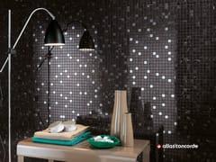 Mosaico in gres porcellanato MARVEL STONE WALL | Mosaico in gres porcellanato - Marvel Stone