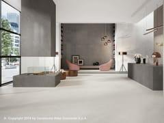 Pavimento in gres porcellanato effetto pietra MARVEL XL   Pavimento in gres porcellanato - Marvel XL