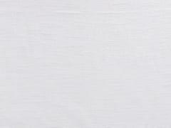 Tessuto lavabile in poliestere per tendeMARY WLB - ALDECO, INTERIOR FABRICS