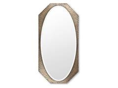 Cantori, MARYLIN | Specchio ovale  Specchio ovale