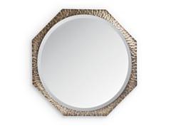 Cantori, MARYLIN | Specchio rotondo  Specchio rotondo