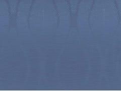 Tessuto in poliestere con motivi graficiMASCOT - FR-ONE