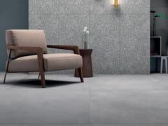 Pavimento/rivestimento in gres porcellanatoMASTER GRAY - LEA CERAMICHE