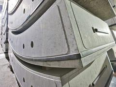 BASF Construction Chemicals, MasterRoc MS 610 Additivi per calcestruzzo durevole