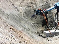 BASF Construction Chemicals, MasterRoc SA 142 Additivo accelerante per calcestruzzo proiettato