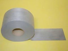 Master Builders Solutions, MasterSeal 924 Bandella impermeabilizzante elastica