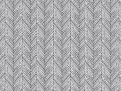 Rivestimento / carta da parati in fibra di vetroMAT-06 - MOMENTI