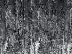 Rivestimento / carta da parati in fibra di vetroMAT-09 - MOMENTI