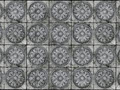 Rivestimento / carta da parati in fibra di vetroMAT-13 - MOMENTI