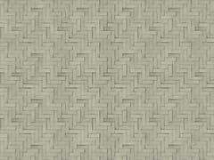 Rivestimento / carta da parati in fibra di vetroMAT-15 - MOMENTI