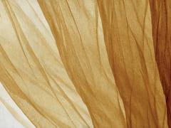 Rivestimento / carta da parati in fibra di vetroMAT-17 - MOMENTI