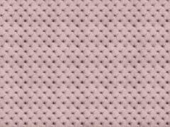 Rivestimento / carta da parati in fibra di vetroMAT-19 - MOMENTI