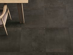 Ceramiche Piemme, MATERIA | Pavimento/rivestimento  Pavimento/rivestimento