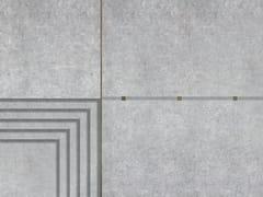 Rivestimento / carta da parati in fibra di vetroBNN-08 - MOMENTI