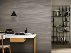 MARAZZI | Porcelain stoneware and ceramic floor and wall tiles ...