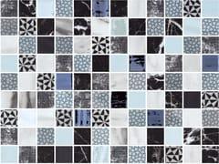 Mosaico in vetro per interni ed esterniMATILDA - ONIX CERÁMICA