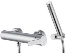 Miscelatore per doccia a 3 fori con doccetta MATRIX F3545   Miscelatore per doccia - Matrix