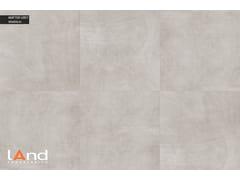 Pavimento/rivestimento in gres porcellanato tecnico effetto pietra MATTER GREY - MATTER