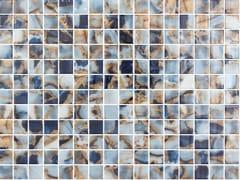 Mosaico in vetro per interni ed esterniMAUNA - ONIX CERÁMICA