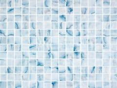 Mosaico in vetro per interni ed esterniMAUREEN - ONIX CERÁMICA