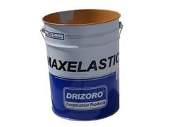 Impermeabilizzazione liquida MAXELASTIC® -