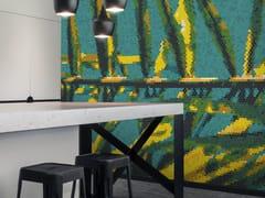 Mosaico in vetro riciclatoMAYA BAY - TRUFLE MOZAIKI