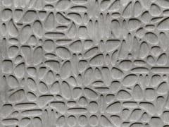 Architects Paper, MAZE Carta da parati stampata in digitale