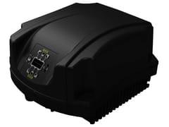 Inverter per pompe da circolazioneMCE/C - DAB PUMPS