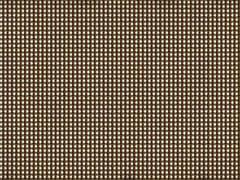 Rivestimento / carta da parati in fibra di vetroMDM-11 - MOMENTI