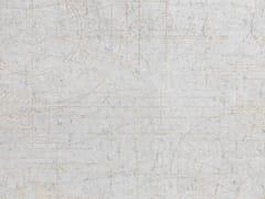 Carta da parati geometrica gommata in tessuto non tessutoMECCANO - TECNOGRAFICA