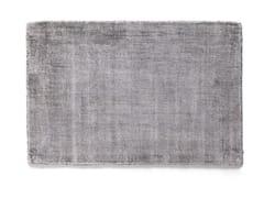 Tappeto a tinta unita rettangolareMEDLEY | Tappeto rettangolare - CALLIGARIS