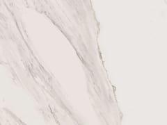 Pavimento/rivestimento in gres porcellanato a tutta massaMEGA Apuano - ITALGRANITI