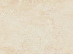 Pavimento/rivestimento in gres porcellanato a tutta massaMEGA Crema Imperiale - ITALGRANITI
