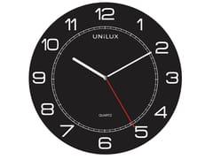 Orologio in plastica da pareteMEGA - FAVORIT
