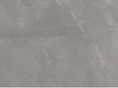 Pavimento/rivestimento in gres porcellanato a tutta massaMEGA Pulpis - ITALGRANITI
