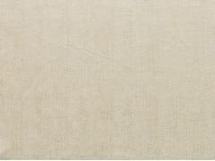 Tessuto piquè per tendeMELODY - ALDECO, INTERIOR FABRICS