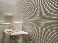 FAP ceramiche, MELTIN | Rivestimento tridimensionale  Rivestimento tridimensionale